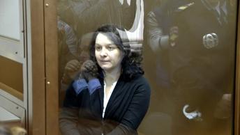 Мосгорсуд встал на сторону врача-гематолога Мисюриной