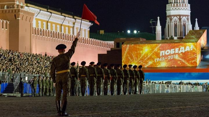 Сюрприз для Запада: ВКС России уже получили новое супероружие