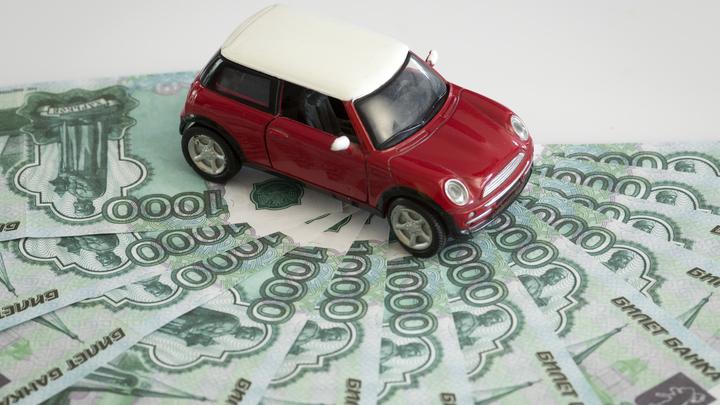 Покупка автомобиля: как не стать жертвой мошенника?