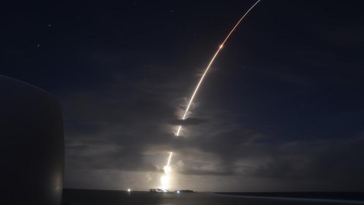 35 километров за 2 минуты: Разведка США объявила, что следит за разработкой русских ядерных ракет Буревестник