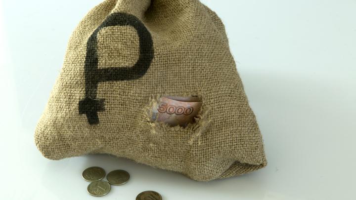 Жители России назвали топ-4 профессий с неоправданно высокими зарплатами