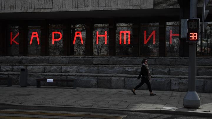 Антикризисный план Ростовской области: Как в регионе будут спасать бизнес в разгар пандемии