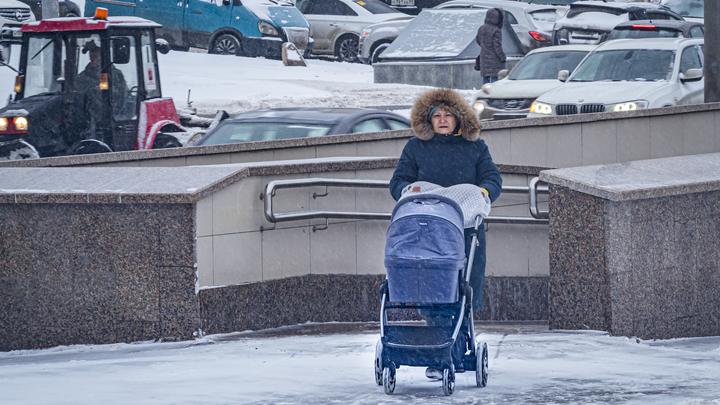 Бесплатное питание и срезанная коммуналка: Какие льготы могут получить многодетные семьи в России