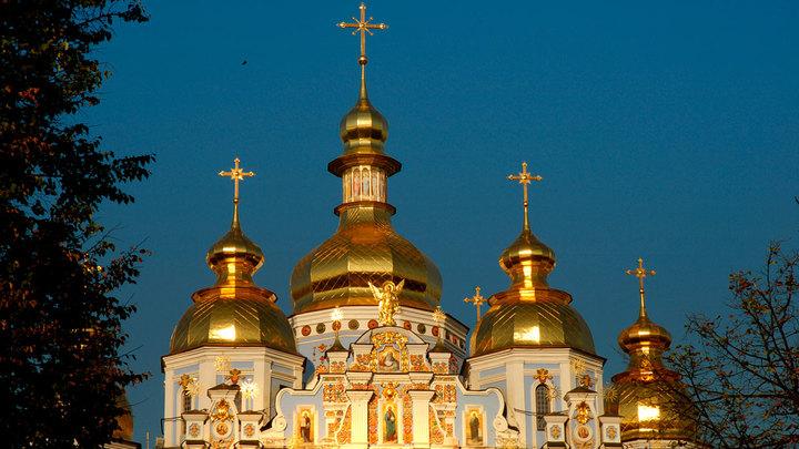 Православный календарь на 22 августа