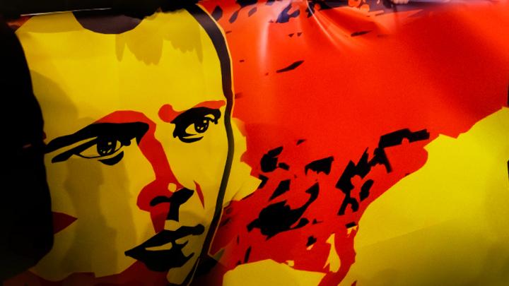 Запоздалое возмездие: Как ликвидировали Степана Бандеру
