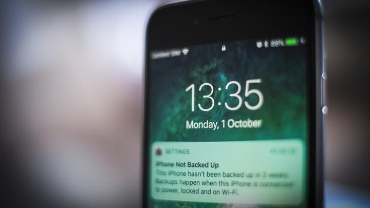 Суд Лондона заблокировал иск к Google о слежке за владельцами iPhone