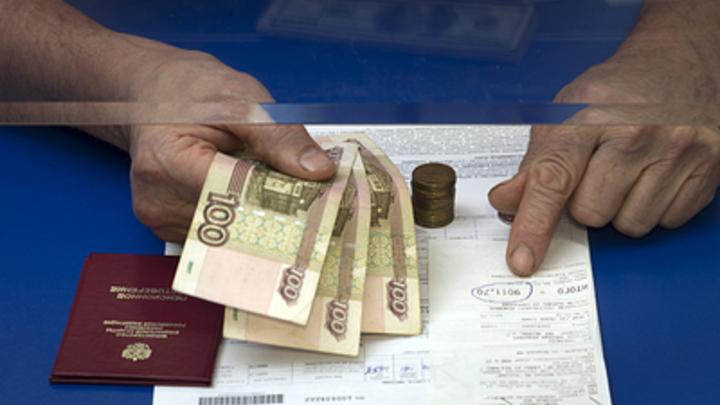 В Челябинской области управляющие компании обманули жильцов на 20 млн рублей