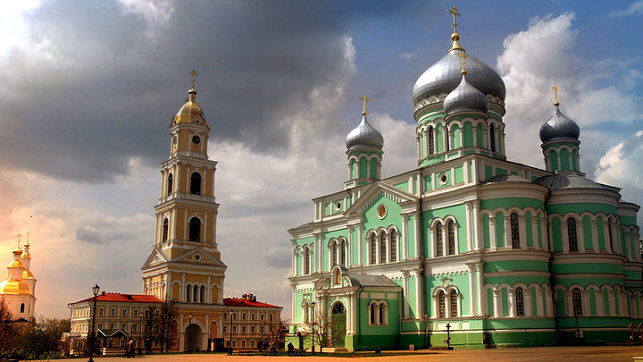 Православный календарь на 5 октября