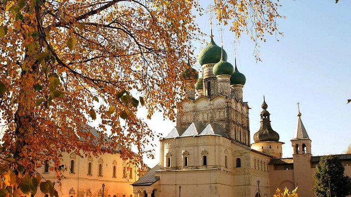 Православный календарь на 9 октября