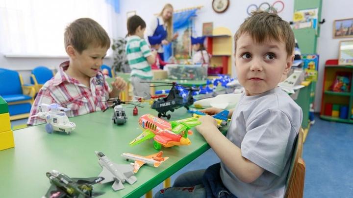 Путинские выплаты получат 560 тыс. кубанских детей