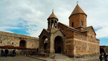 Православный календарь на 13 октября