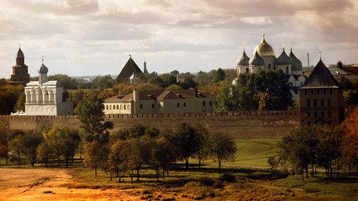 Православный календарь на 17 октября