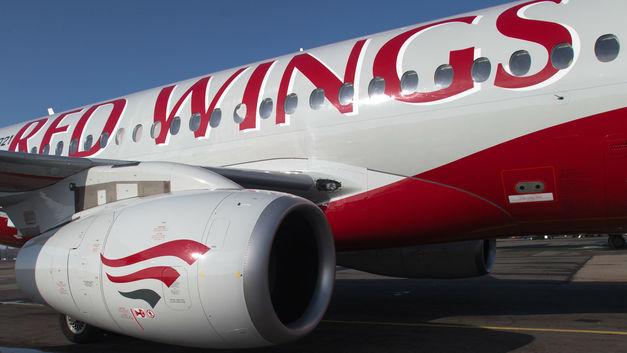 В Росавиации рассказали, почему самолет Red Wings загорелся в полете