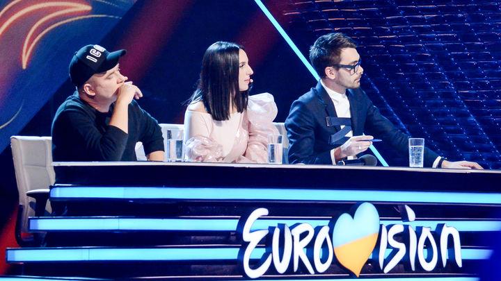 Патриоты, а не разжигатели: Группа Kazka получила 1500 одобрительных комментариев после отказа выступать на Евровидении
