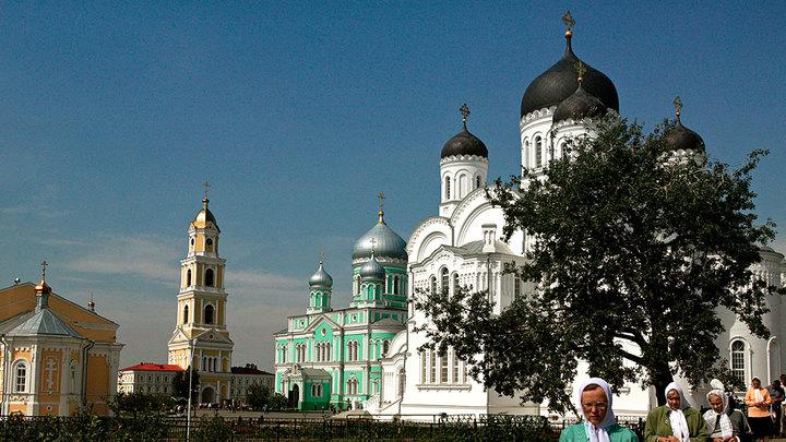 Православный календарь на 7 ноября