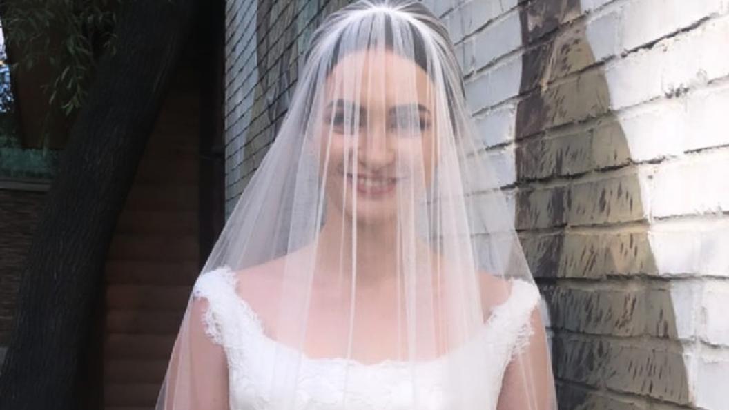 Интересные идеи для свадебной фотосессии прошлом году