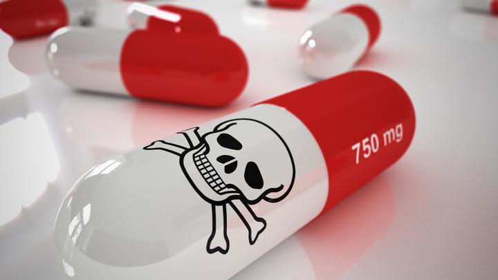 Через 10 дней я умру: Европейские врачи лечат подростковую депрессию эвтаназией