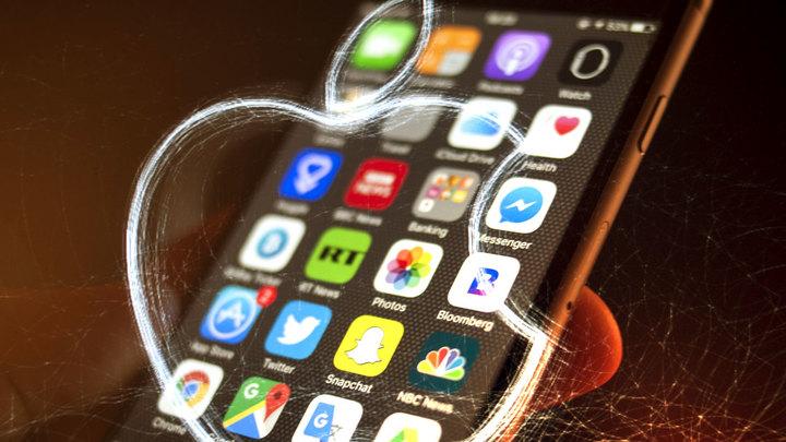 Не полетел: объёмы продаж iPhone оказались ниже ожиданий