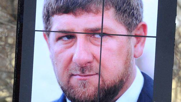 США объявили войну чеченскому спецназу
