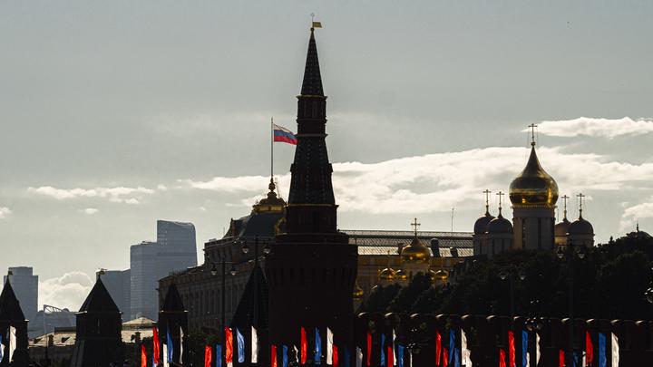 В Кремле не разделили апокалиптических ожиданий Зеленского