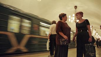 От толстой русской жены не сбежать: Иностранные журналисты извинились за оскорбительную статью