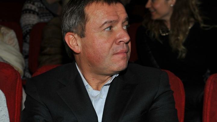 Уходящие в правительство Кудрин и Чубайс нашли преемника: Юмашев рассказал о событиях 1997-го в Кремле