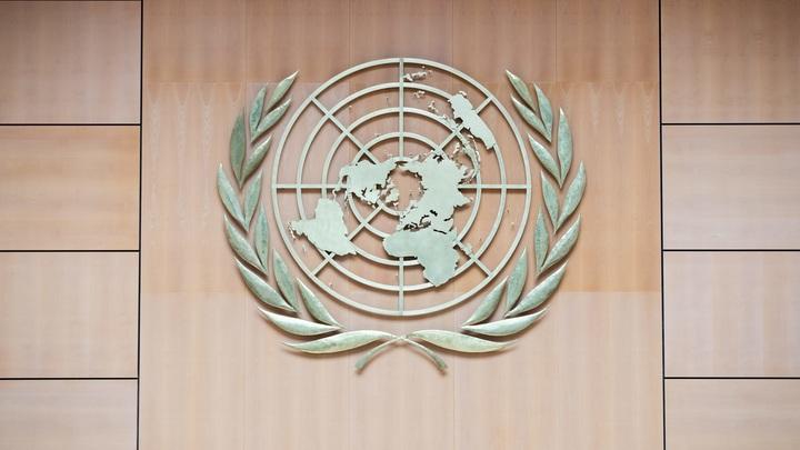 Новая провокация США сорвала сессию ООН: Заседание отложили из-за невыдачи визы главе делегации России