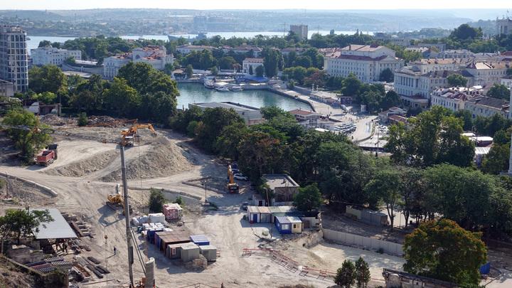 Всё могло закончиться терактом: ФСБ задержала в Крыму двух экстремистов-одиночек