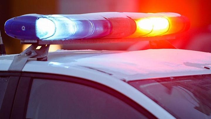 Водителю, допустившему смертельное ДТП на Агинском тракте, было всего 17 лет