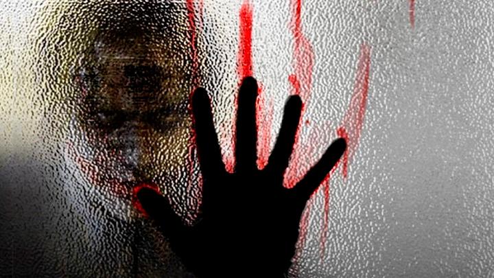 В образе Джокера: Как подростки становятся жестокими школьными убийцами