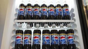 СМИ: В 1990-х компания Pepsi хвастала тем, что разоружила Советский Союз