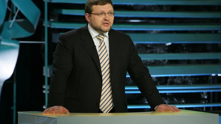Экс-губернатор Белых на допросе сравнил себя с героем фильма Берегись автомобиля