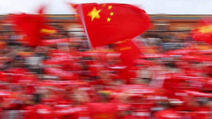 Пока Европа мечется в обвинениях: Россия и Китай разрешают кризис на Корейском полуострове