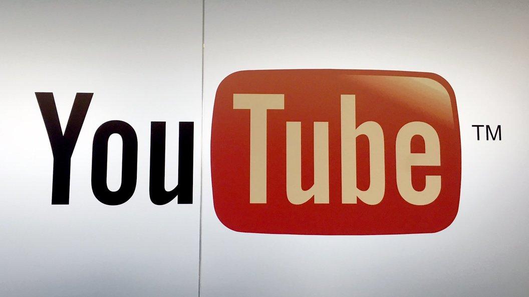 Баттл Оксимирона и Гнойного покорил немецкий YouTube