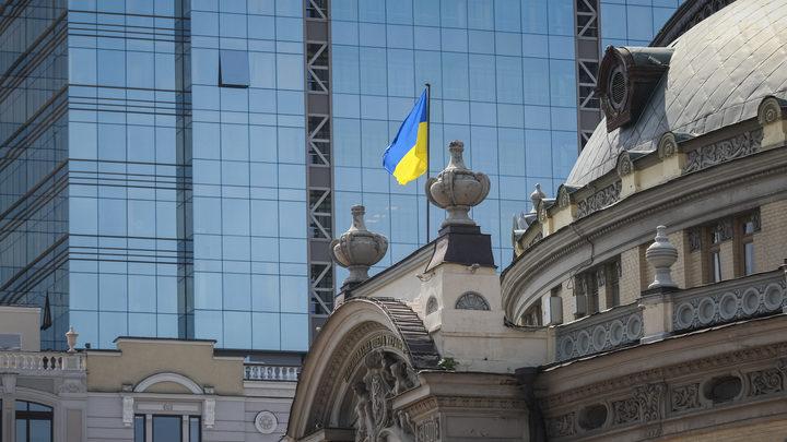 Отыграемся на пленных: Украинский «волонтер» объяснил суть закона о трансплантации органов