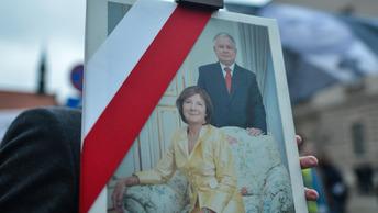 Польша не признала первоначальный отчет о крушении президентского Ту-154