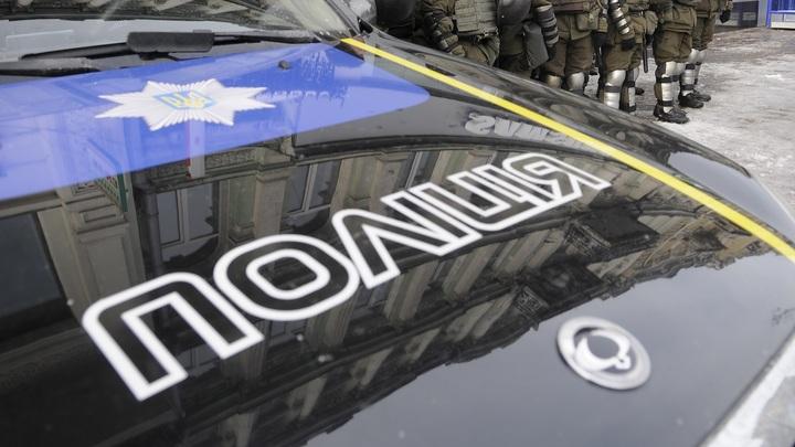 Готовившего репортаж об отравлении собак журналиста избили на Украине