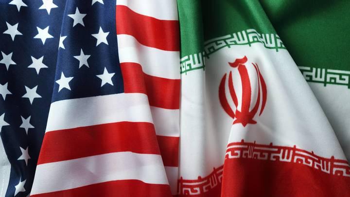 США одержимы Ираном: Эксперты объяснили, зачем США понадобился арест финдиректора Huawei