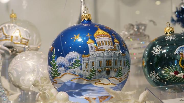 Протоиерей Андрей Ткачёв: Нужно ли православным праздновать Новый год?