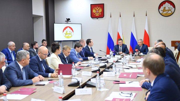 Мы экономику отдали на откуп пацанам: Баранец призвал почистить не только ряды Роскосмоса