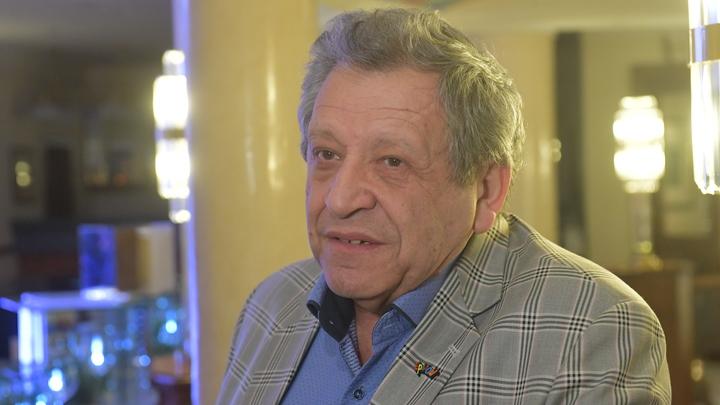 Обвиняемых в грабеже семьи Баталова неожиданно оправдали: От них исходит столько тепла!