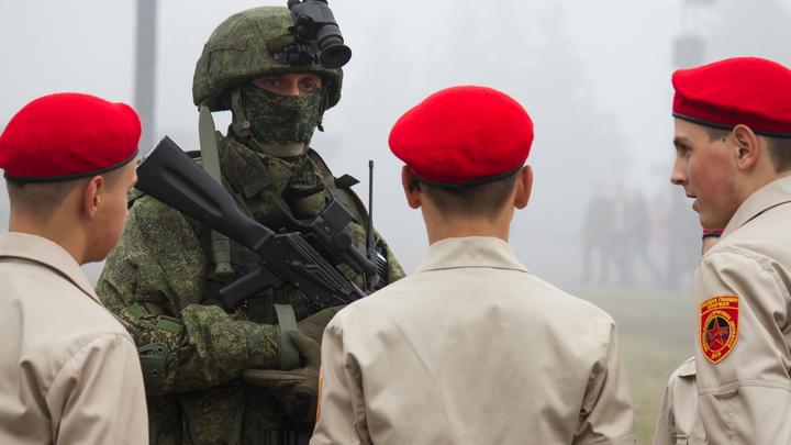 Один день - три трупа. Стали известны подробности гибели украинских диверсантов под Горловкой