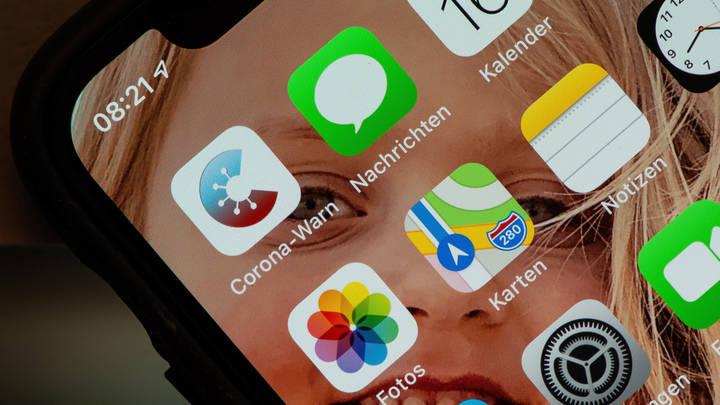Новый акт политической цензуры: Apple удалил приложения российских СМИ на Украине