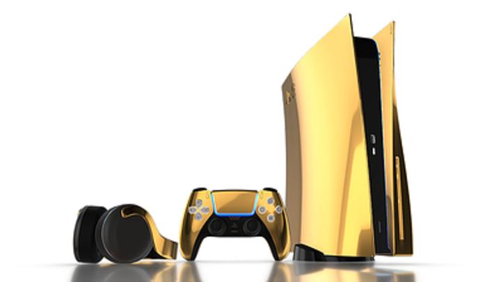 Всю зарплату за PlayStation 5: Sony раскрыла российский ценник на новую консоль