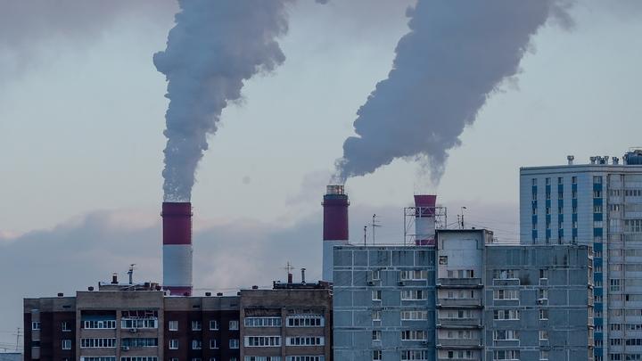 Когда дадут отопление в Новосибирске: график и список улиц
