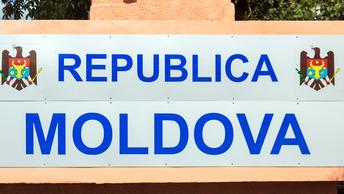 Власти Молдавии испугались визита в страну российского писателя Миропольского