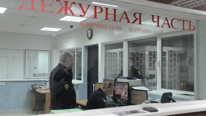 Угрожает порочащими меня сведениями: Идеальный мэр Якутска пожаловалась в полицию на шантаж