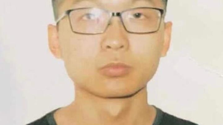 Иностранного студента ищут после исчезновения из общежития в Чите