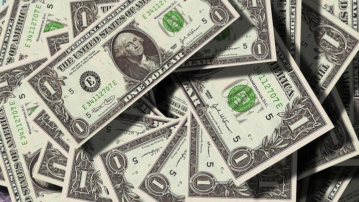 Грабитель подстерег пенсионерку, которая возвращалась домой с 25 тысячами долларов