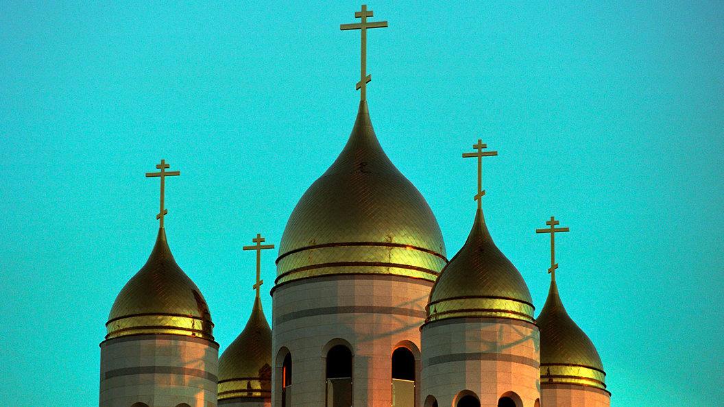 Православный календарь на 31 августа